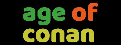 Ageofconan